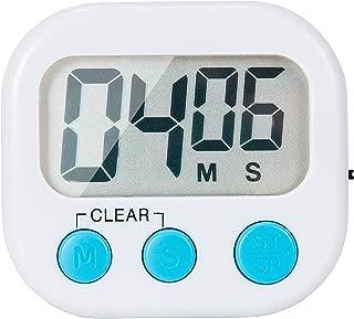 salter digital timer