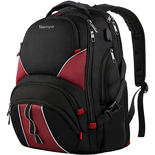 affef0dc3d6 Best Quality Backpacks for School: Amazon.com