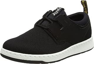 Dr. Martens Unisex Evade Sneakers