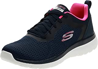 Skechers Bountiful Quick Path Women's Athletic & Outdoor Shoes