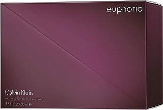 Euphoria c.k. Eau De Parfum 160 ml vapo