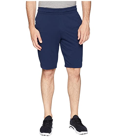 ea008a6d6df18 Under Armour Rival Jersey Shorts at 6pm