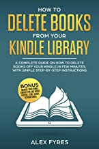 Best library book to kindle Reviews