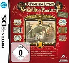 Amazon.es: Amazon - Nintendo DS: Videojuegos