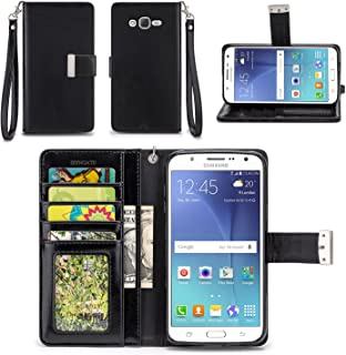 los angeles 90aa7 3194b Amazon.com: samsung galaxy j7 sm-j700t case