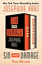Sin and Damage: Two Novels