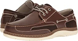 Dockers - Lakeport Boat Shoe