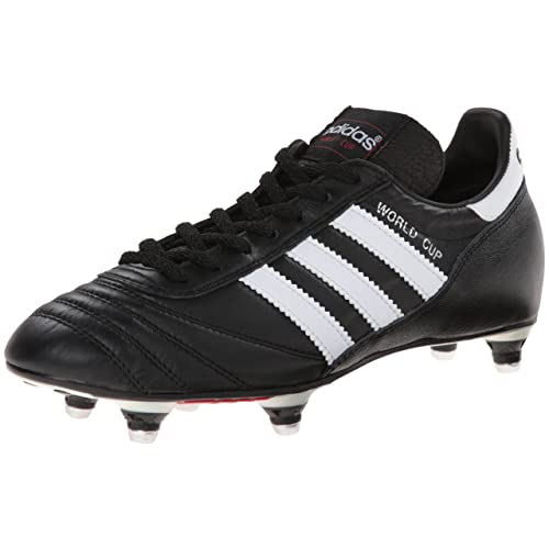 adidas Performance Mens World Cup Soccer Cleat