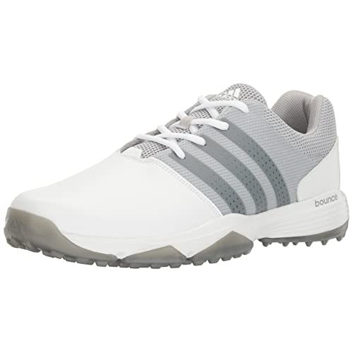 30bd37e04c1162 Golf Shoes adidas  Amazon.com