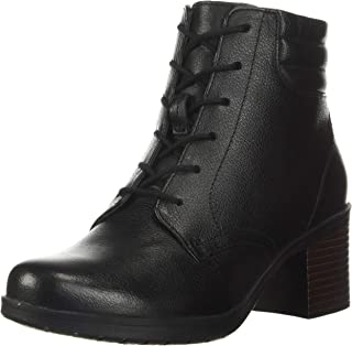 Clarks Hollis Jasmine womens Fashion Boot