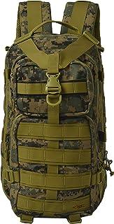 F Gear Military Tactical Marpat WL Digital Camo
