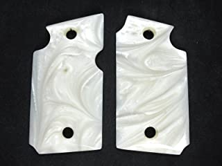 Pearl Grips for Sig Sauer P938