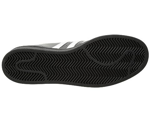 BlackWhite Black White White Black White Superstar Originals 2 2White adidas tqZTX1