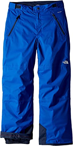 The North Face Kids - Freedom Insulated Pants (Little Kids/Big Kids)