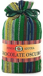 La Azotea Estate Antigua Guatemala Hot Chocolate Cacao Drink Mix - Tipico Gift Bag (Powdered - 14 Ounces)
