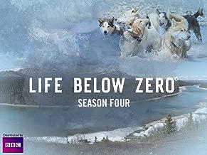Life Below Zero Season 4