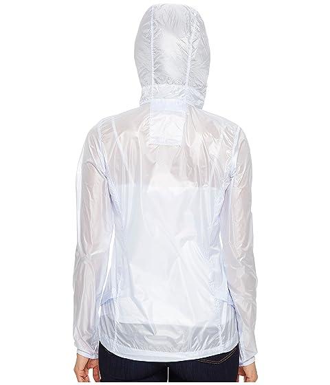 Atmosfear Hardwear Chaqueta Lite® Ghost Mountain HvgWzXv