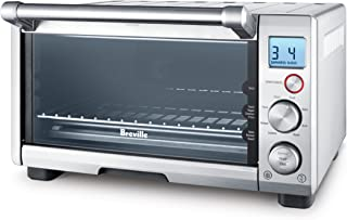 smart oven pro rm bov845bss
