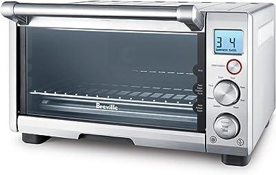 Cuisinart Cso 300n1c Combo Steam Plus Convection Oven