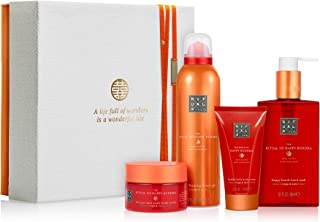 pacifica gift set