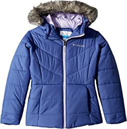 1a66fc8981b1 Eve Soft Violet. 17. Columbia Kids. Katelyn Crest™ Jacket (Little Kids Big  Kids).  79.99MSRP   110.00