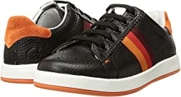 Paul Smith Junior - Rabbit Sneakers w/ Laces (Little Kid/Big Kid)