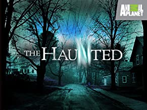 The Haunted Season 1