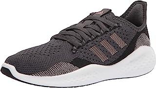 Women's Fluidflow 2.0 Running Shoe