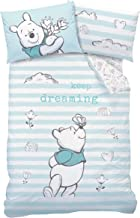 Best winnie the pooh twin sheets Reviews