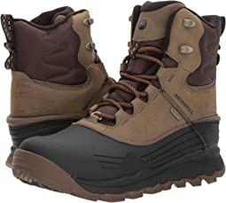 Merrell - Thermo Vortex 8