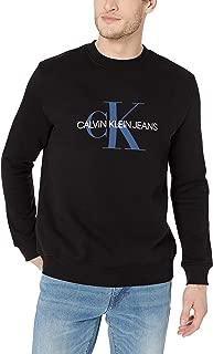 Best fall monogram shirts Reviews