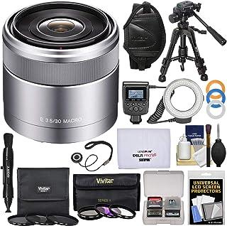 Amazon com: tripods - Macro / Lenses / Camera & Photo