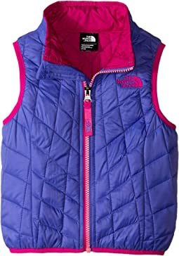 ThermoBall™ Vest (Toddler)
