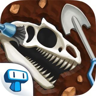 Best dino quest game Reviews