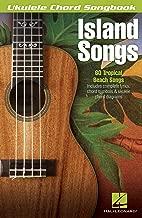 Best island song ukulele Reviews