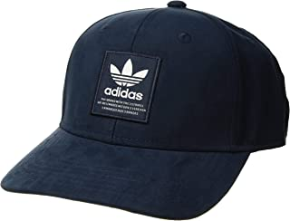 Best adidas blue label Reviews