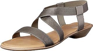Sandler Women's Saratoga Fashion Sandals