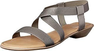 Sandler Women's Saratoga Fashion Sandals