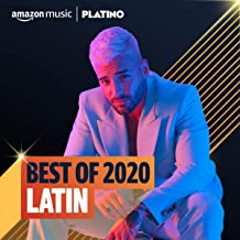 Best of 2020: Latin