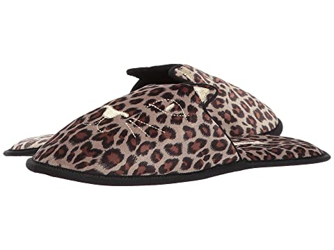 Charlotte Olympia House Cats