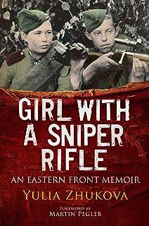 Sniper Rifle Battlefront 2