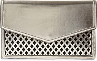 Nine West coin Purses & Pouch for Women - Metallic Silver
