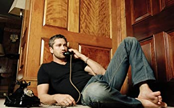 Gerard Butler Sexy Celebrity Limited Print Photo Poster 11x17 #1