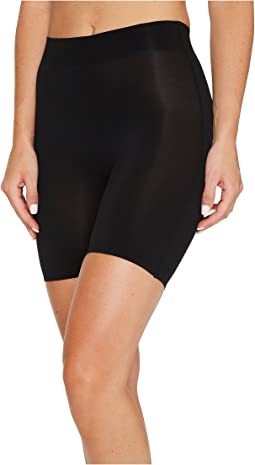 Wolford - Cotton Contour Control Shorts