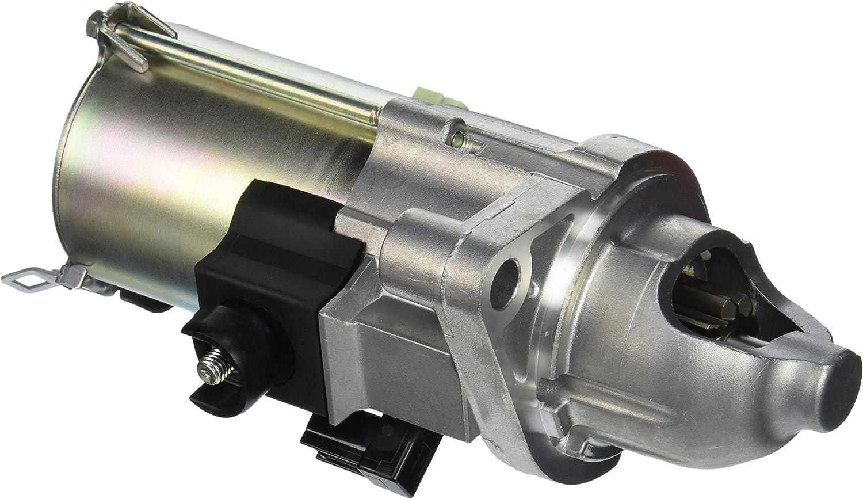 Genuine Honda 31200-RAA-A61 Los Angeles Max 89% OFF Mall Starter Assembly Motor