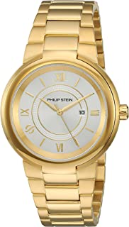 Best philip stein active gold watch Reviews