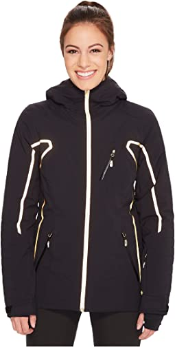 Syncere Jacket