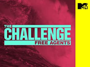The Challenge: Free Agents
