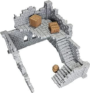 Best miniature gaming terrain Reviews