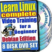 dvd debian